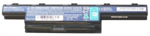 Batterie ordinateur portable aCER aSPIRE 7750 g 4400mAh 10,8/11,1 v