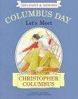 columbus-day-lets-meet-christopher-columbus-holidays-heroes-by-barbara-derubertis-1996-09-03