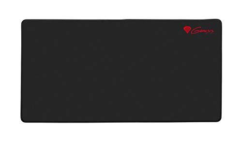 Natec Genesis M12-Maxi - Alfombrilla de ratón