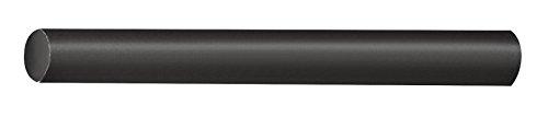 Preisvergleich Produktbild MATADOR Sicherungsstift, 12,5(1/2): 3,0 x 25, 7499 0102