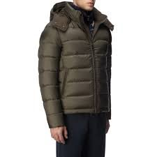 woolrich-chaqueta-impermeable-plumaje-para-hombre-military-grey-l