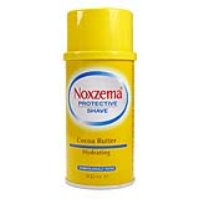 noxzema-cocoa-butter-rasierschaum-300ml-spender-yellow