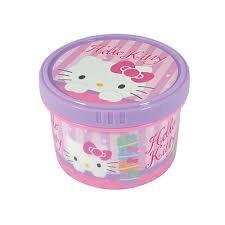 hello-kittty-snack-pot