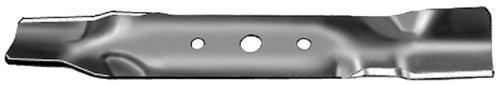 maximo-poder-561807-3-blade-set-for-john-deere-cortacesped-12192-cm-rider-sustituye-a-la-lampara-gx2