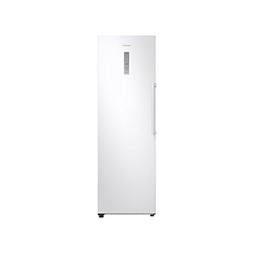 Congelador vertical Samsung RZ32M7135WW/ES