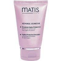 Matis Hydra-Protective Emulsion Paraben Free (Hautpflege Matis)