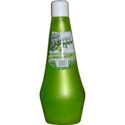 Grüner Apfel Schaumbad (Schaumbad Reinex Grüner Apfel 1 L Schaumbad)