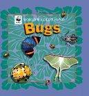 world-wildlife-fund-bugs-world-wildlife-fund-by-world-wildlife-fund-1998-04-02