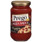 prego-pizza-sauce-pizzeria-style-14-ounce-pack-of-12-by-prego