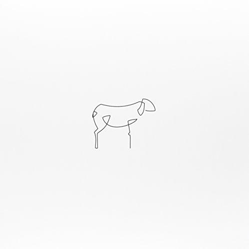 My Black Sheep