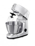 Princess Professional Mixer - mixers (Stainless steel)