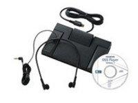 Olympus N2275726 - AS-2400 Transcription Kit