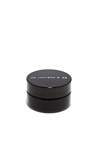 02 Skin Cream 30ml