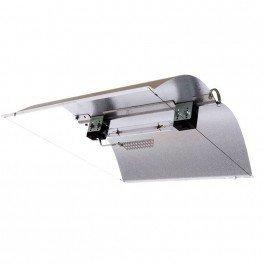 Réflecteur Enforcer medium + Douille cablé double ended + Spreader - Adjust a Wings
