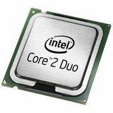 Intel Core 2 Duo E7200 SLAVN 2x2.53GHz/3MB/1066FSB Sockel/Socket LGA775 Dual CPU - Intel Core Prozessor Lga775 Duo 2