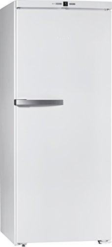 Miele FN24062 Gefrierschrank / A++ / 206 kWh/Jahr / 151 cm / 185 L Gefrierteil / weiß