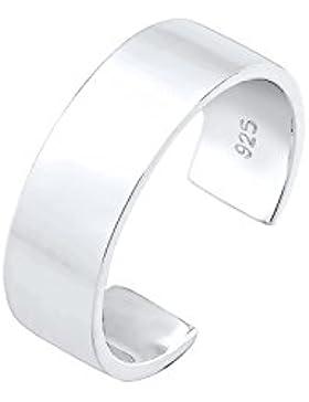 Elli Damen-Midi-Ring mit - Ringgröße 42 (13.4) 0606511417_39