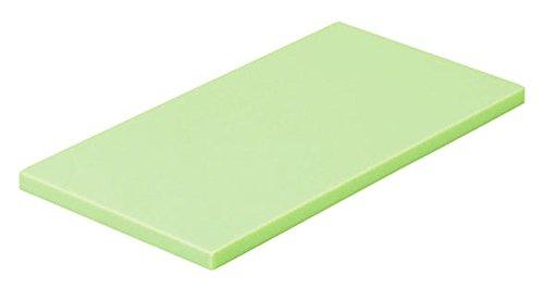 Libellule antibact?rien couleur du tableau de coupe 500 x 270 x 20mm Vert (Japon import / Le paquet et le manuel sont ?crites en japonais)