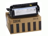 ibm-28p2493-toner-para-infoprint-1120-7500-paginas-negro