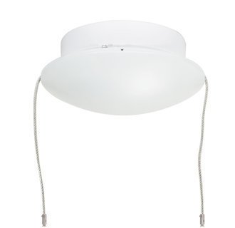 Tech Lighting 700SRT30DS Kable Lite Surface Transformer-300W Mag, Satin Nickel by Tech Lighting