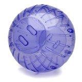Pet-Bliss Laufball für Nagetiere