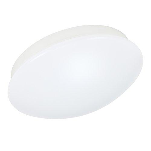 Briloner leuchten deckenleuchte badezimmerlampe led