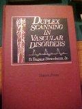 Image de Duplex Scanning in Vascular Disorders