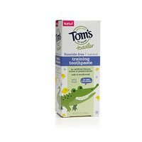 toms-of-maine-fluoride-free-natural-toddler-toothpaste-mild-fruit-2-pack-175-oz-each-by-toms-of-main