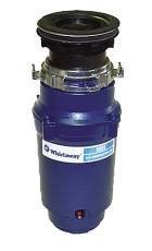 anaheim-191-whirlaway-garbage-disposal-1-3-hp-by-anaheim-manufacturing