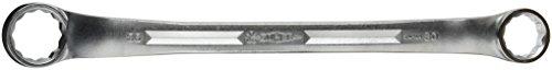 DL-3036 (30 X 36 MILLIMETER)