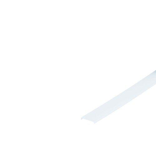 slv-glenos-tapa-acrilica-plano-para-perfil-2609-100