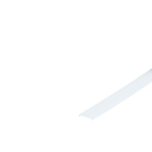 slv-glenos-de-acrilico-de-la-cubierta-de-pantalla-plana-para-profi-perfil-2609-100-de-colour-blanco-