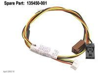 hp-inc-cabletoken-ring-135450-001