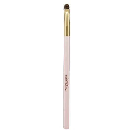 (3 Pack) ETUDE HOUSE My Beauty Tool Brush #312 Eye-Point