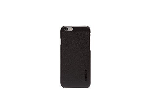 incase-coque-iphone-6-quick-snap-coque-protection-rigide-cadre-caoutchouc-litho-noir