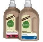 Seventh Generation Geranium Blossoms & Vanilla Laundry Detergent - 66 Loads by Seventh Generation