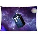 doctor-whoe-custom-pillowcasefundas-para-almohadastandard-size-20x30-pwc-1043