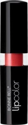 bonne-bell-lip-color-calypso-coral-pack-of-2-by-bonne-bell