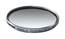 Tiffen Filter 82MM DIGITAL HT GRAD ND 0.6 (Tiffen Grad Nd-filter)