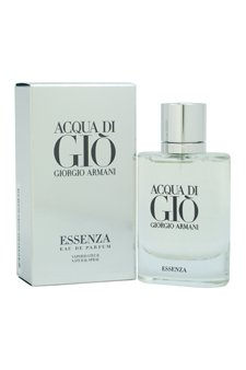acqua-di-gio-homme-essenza-edp-vapo-40-ml