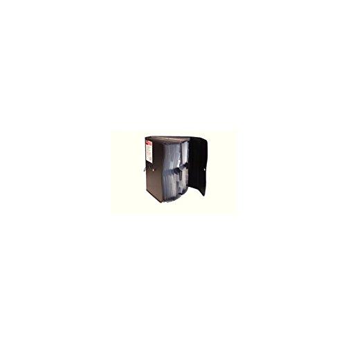 proactive-26-tascabile-espandibile-formato-a4-colore-nero