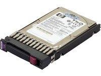 HP - 376597-001 RFB 72 Serial_SCSI (2,5 Zoll), SCSI), 10000 U/Min
