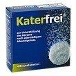 katerfrei-brausetabletten-4-stuck
