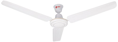 Orient Electric Apex-FX 1200mm Ceiling Fan (White)