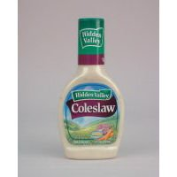 hidden-valley-ranch-coleslaw-dressing-16oz-453g
