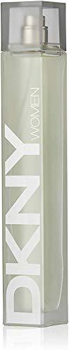 DKNY Eau de Parfum Spray Women, 1er Pack (1 x 100 ml)