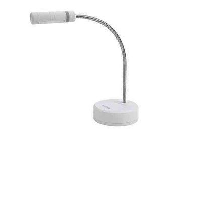 lamp-light-with-white-base-hardback-common