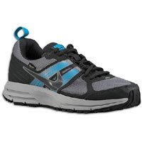 Nike Lady Air Pegasus+ 29 Gore-TEX Waterproof Trail Laufschuhe - 38 (Womens Nike Schuhe Pegasus)