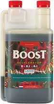 Blüte Booster Canna Boost Accelerator / CannaBoost (5L) -
