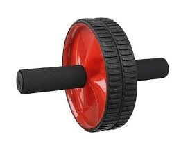 abs-abdominal-exercise-wheel-gym-fitness-machine-body-strength-training-roller-red-
